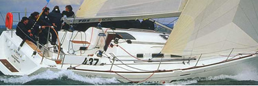 yacht care, valeting, cleaning, polishing, scratch repair, hulls, decks